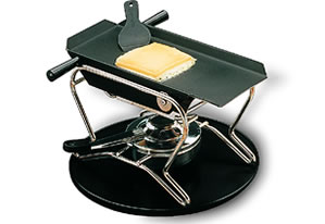Raclette-Ofen-Racly.jpg